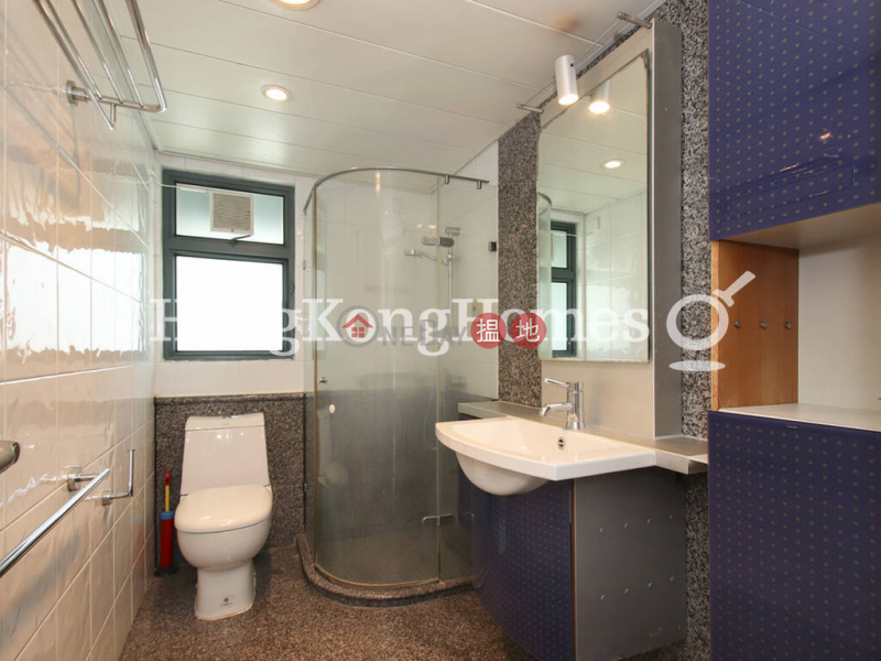 Property Search Hong Kong   OneDay   Residential, Rental Listings 2 Bedroom Unit for Rent at 80 Robinson Road