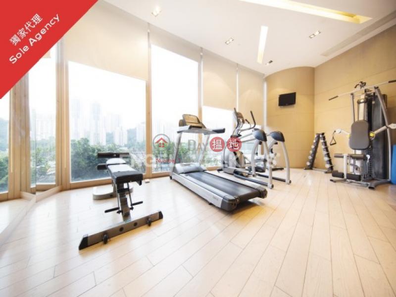 Affordable 2 bedrooms Apartment in Jadewater238香港仔大道 | 南區|香港|出售HK$ 1,090萬