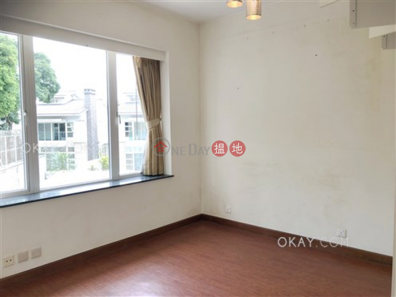 Property Search Hong Kong | OneDay | Residential, Rental Listings, Gorgeous house with terrace, balcony | Rental
