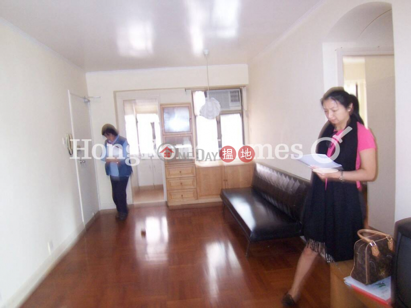 明苑-未知|住宅|出租樓盤HK$ 28,000/ 月