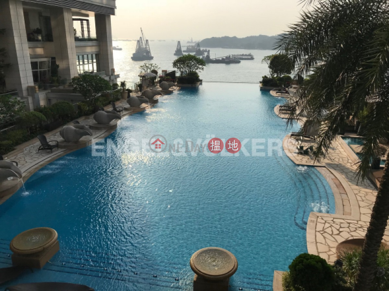 4 Bedroom Luxury Flat for Sale in Tai Kok Tsui, 18 Hoi Fai Road | Yau Tsim Mong Hong Kong, Sales, HK$ 22.5M