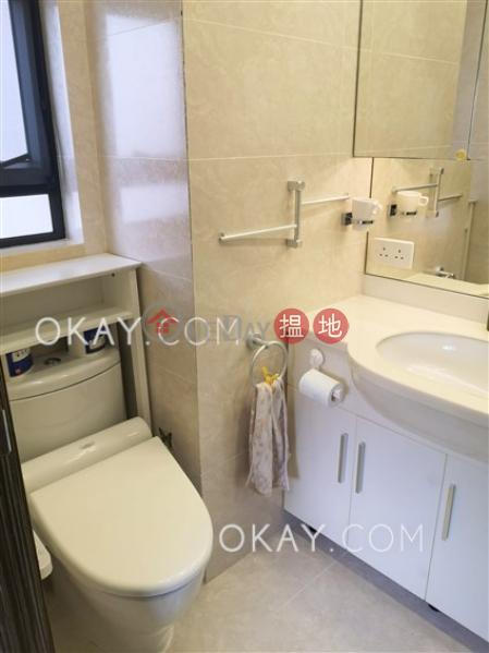 HK$ 38,000/ 月豪景|東區-2房2廁,實用率高,連車位《豪景出租單位》