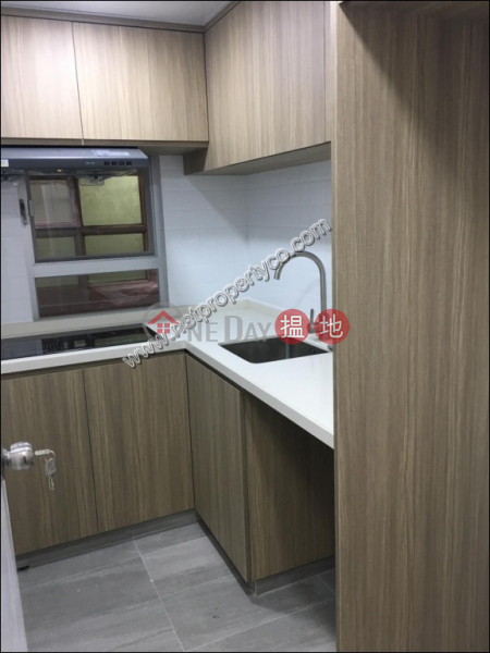 Apartment for Rent in Wanchai|18莊士敦道 | 灣仔區|香港-出租|HK$ 18,000/ 月