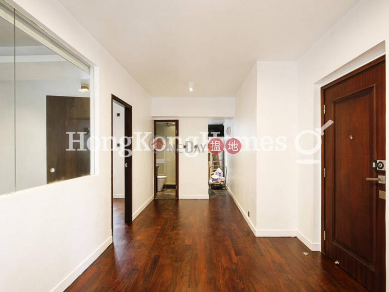 美樂閣一房單位出租-12摩羅廟街 | 西區-香港|出租-HK$ 22,000/ 月