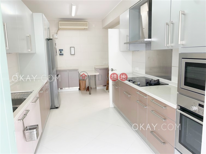 香港搵樓|租樓|二手盤|買樓| 搵地 | 住宅出租樓盤-4房3廁,實用率高,極高層,星級會所《愛都大廈3座出租單位》