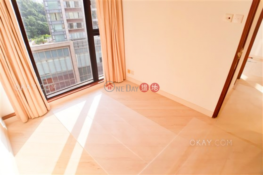 Stylish 2 bedroom on high floor | For Sale | 56A Conduit Road | Western District, Hong Kong | Sales | HK$ 15.5M