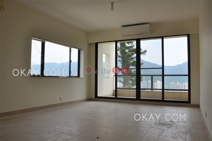 Chase Villa Unknown | Residential | Rental Listings | HK$ 76,000/ month