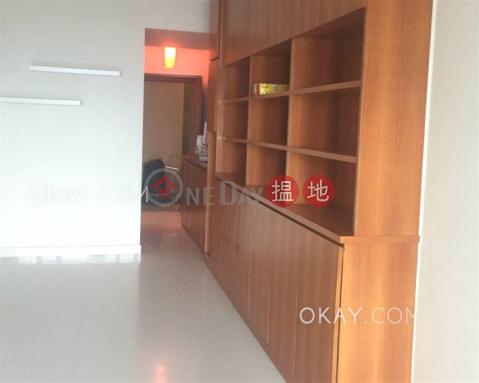3房2廁,星級會所《擎天半島2期2座出售單位》 擎天半島2期2座(Sorrento Phase 2 Block 2)出售樓盤 (OKAY-S104455)_0