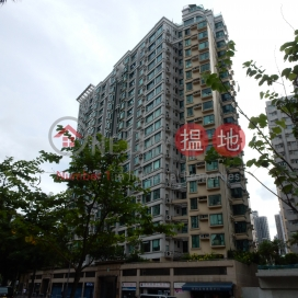 J C Place Block 1,Tuen Mun, New Territories