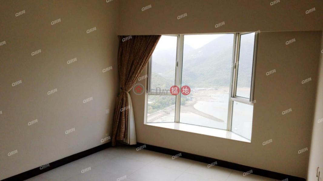 HK$ 53,000/ 月-紅山半島 第1期|南區|連車位,豪宅地段,環境清靜紅山半島 第1期租盤
