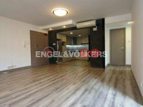 2 Bedroom Flat for Rent in Stubbs Roads|Wan Chai DistrictGreencliff(Greencliff)Rental Listings (EVHK95699)_0