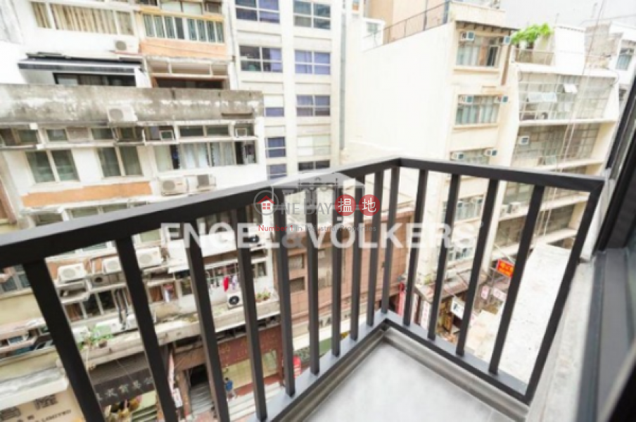 Tai King Building, Please Select | Residential | Sales Listings, HK$ 10.8M