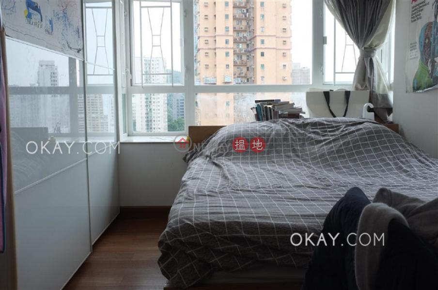 嘉富臺|中層-住宅-出租樓盤|HK$ 42,800/ 月