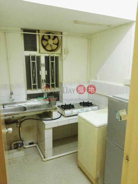 Wanchai Apartment for Sale near Admiralty | 18 Johnston Road | Wan Chai District, Hong Kong | Sales, HK$ 6.88M