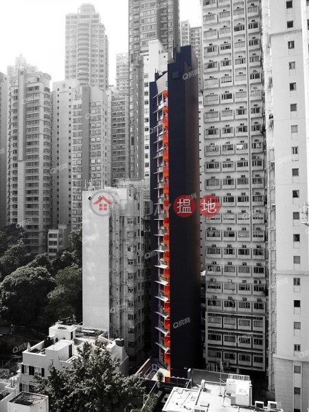 ACTS Rednaxela Unknown, Residential | Rental Listings HK$ 45,000/ month