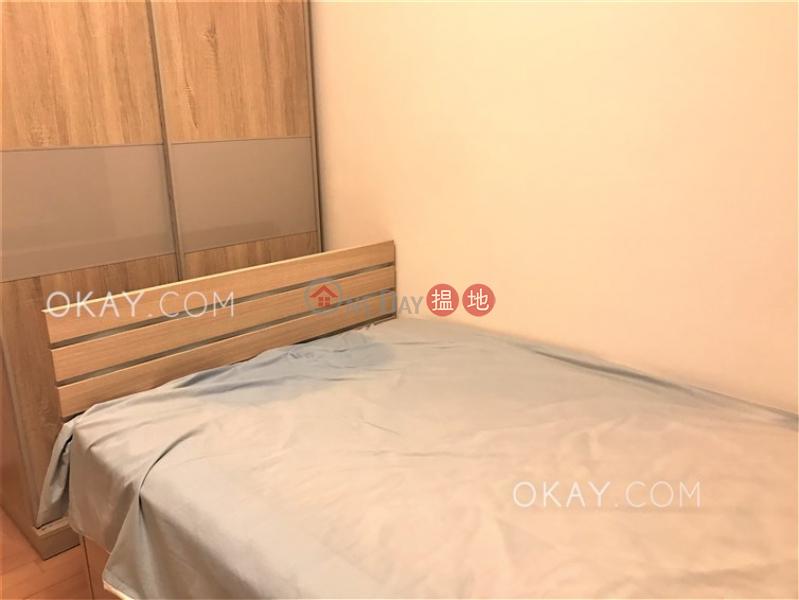 3房2廁,星級會所,可養寵物,露台《尚翹峰1期1座出租單位》|尚翹峰1期1座(The Zenith Phase 1, Block 1)出租樓盤 (OKAY-R60892)