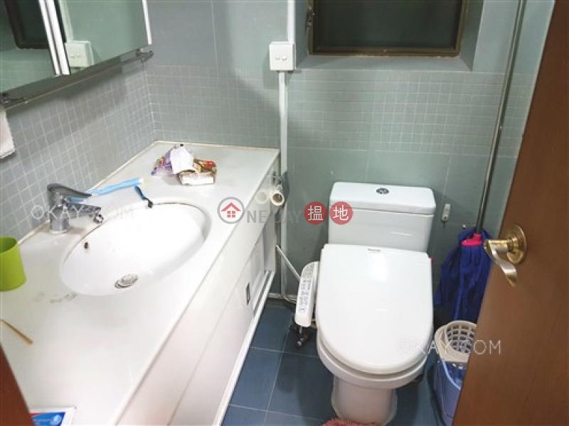 2房1廁,極高層,星級會所寶翠園1期2座出租單位 寶翠園1期2座(The Belcher\'s Phase 1 Tower 2)出租樓盤 (OKAY-R28889)
