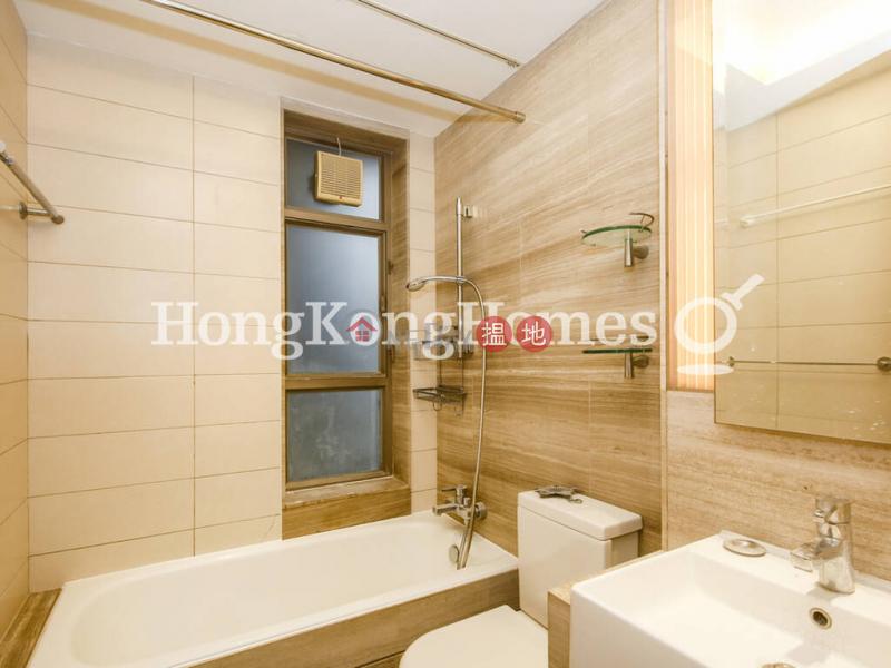 縉城峰2座未知-住宅|出售樓盤HK$ 1,480萬