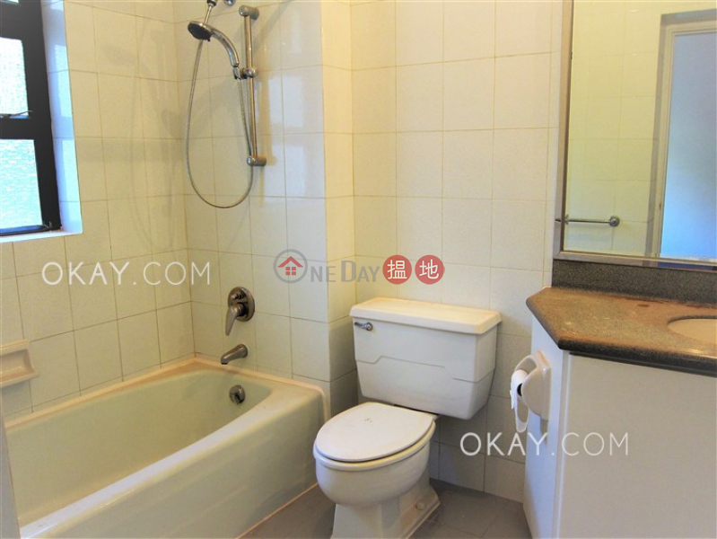淺水灣花園大廈低層住宅出租樓盤|HK$ 92,000/ 月