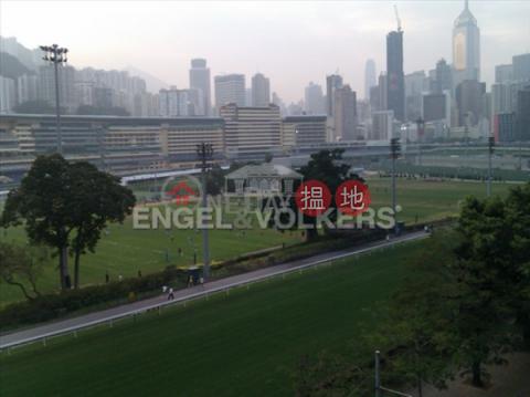 跑馬地兩房一廳筍盤出租|住宅單位|黃泥涌道77-79號(77-79 Wong Nai Chung Road)出租樓盤 (EVHK12223)_0