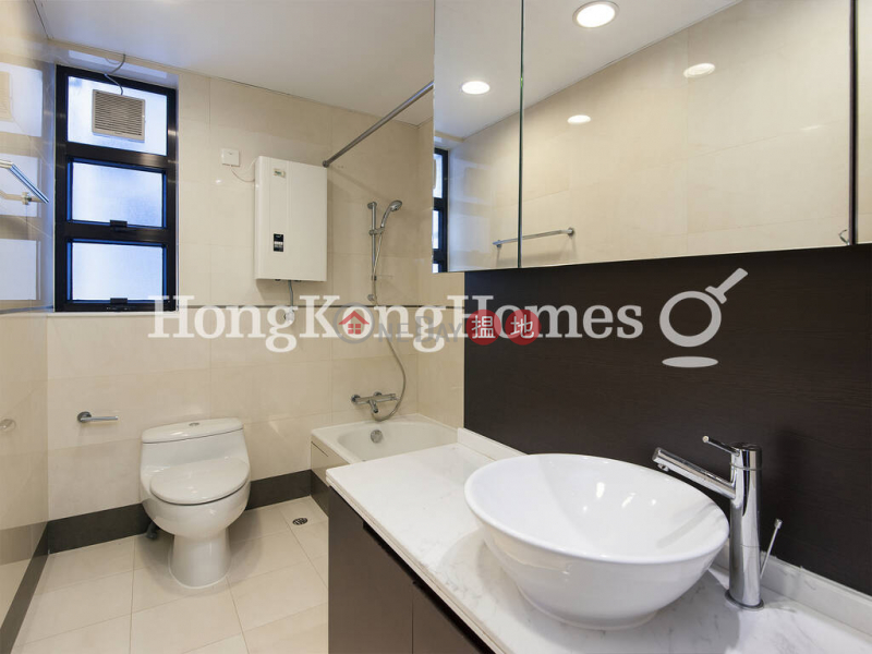 3 Bedroom Family Unit for Rent at Villa Lotto | Villa Lotto 樂陶苑 Rental Listings