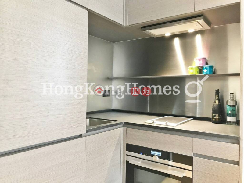 Property Search Hong Kong | OneDay | Residential, Rental Listings, 1 Bed Unit for Rent at Artisan House