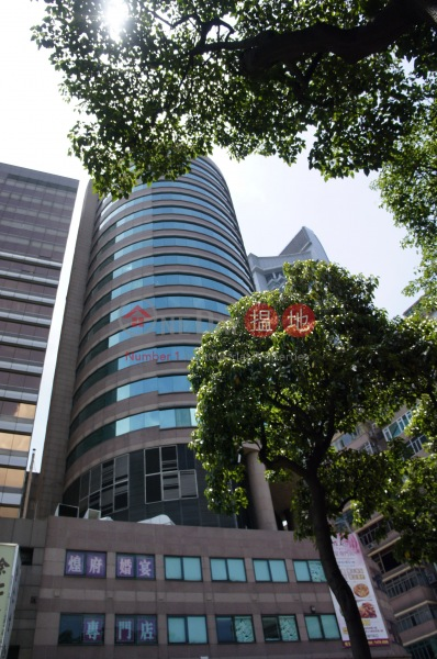 Kolling Centre (Kolling Centre) Tsim Sha Tsui|搵地(OneDay)(3)