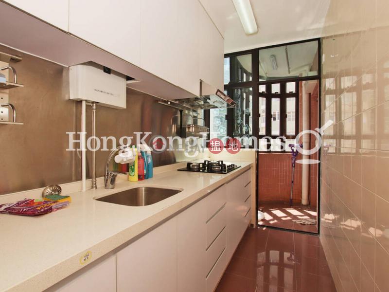 3 Bedroom Family Unit for Rent at Village Garden 17 Village Road | Wan Chai District, Hong Kong | Rental | HK$ 26,000/ month