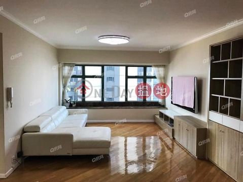 Robinson Place | 3 bedroom Mid Floor Flat for Rent|Robinson Place(Robinson Place)Rental Listings (XGGD692600520)_0