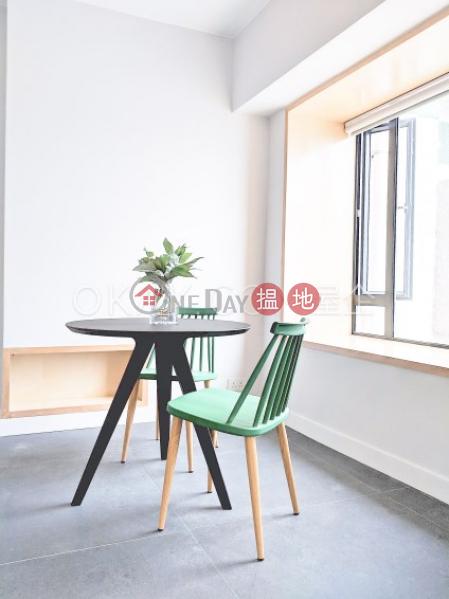 香港搵樓|租樓|二手盤|買樓| 搵地 | 住宅|出租樓盤-2房1廁,極高層雍翠臺出租單位