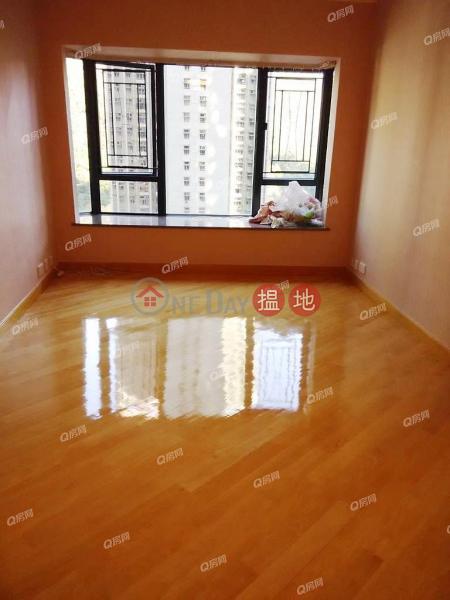 地鐵上蓋,廳大房大,實用大三房《新都城 2期 4座租盤》-8欣景路 | 西貢-香港出租|HK$ 24,000/ 月