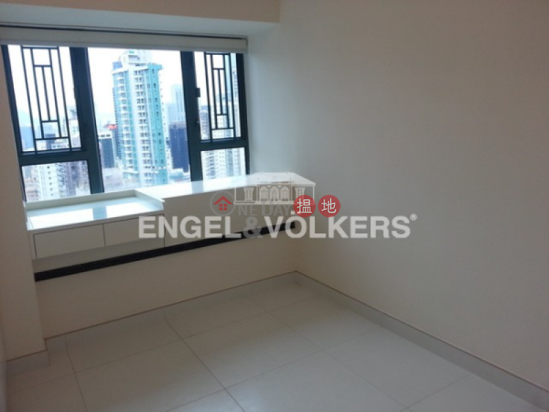 香港搵樓|租樓|二手盤|買樓| 搵地 | 住宅出租樓盤|西半山三房兩廳筍盤出租|住宅單位