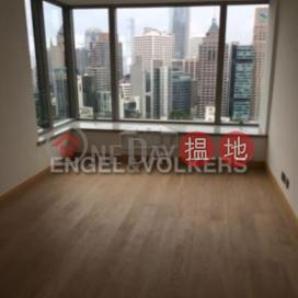 4 Bedroom Luxury Flat for Sale in Central Mid Levels|Kennedy Park At Central(Kennedy Park At Central)Sales Listings (EVHK35265)_3