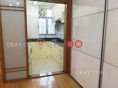 Unique 3 bedroom in Quarry Bay | Rental|Eastern District(T-15) Foong Shan Mansion Kao Shan Terrace Taikoo Shing((T-15) Foong Shan Mansion Kao Shan Terrace Taikoo Shing)Rental Listings (OKAY-R168684)_0