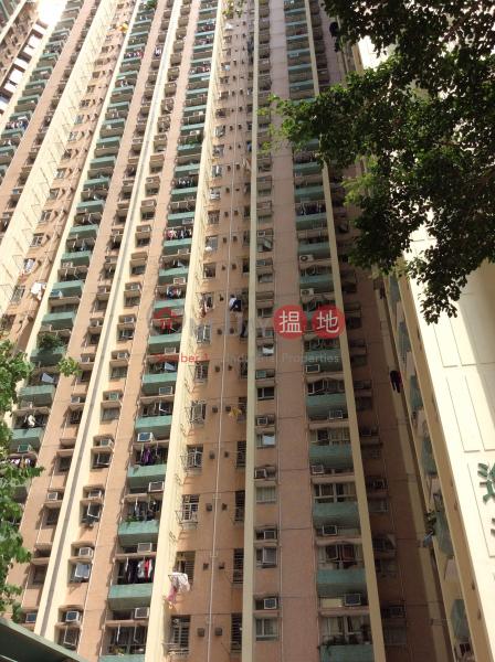 Yat Yeung House - Tin Yat Estate (Yat Yeung House - Tin Yat Estate) Tin Shui Wai|搵地(OneDay)(3)
