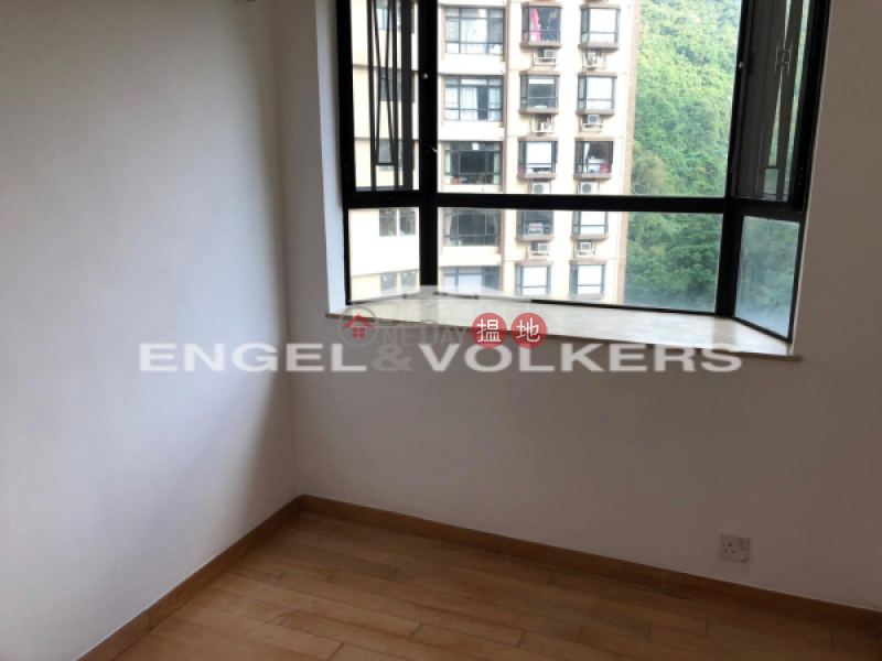HK$ 38,000/ month | Ronsdale Garden | Wan Chai District, 2 Bedroom Flat for Rent in Tai Hang