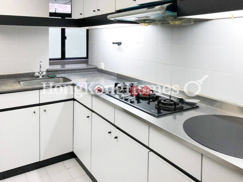 Property Search Hong Kong | OneDay | Residential, Sales Listings | 3 Bedroom Family Unit at Yee Lin Mansion | For Sale