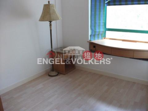 3 Bedroom Family Flat for Sale in Sai Kung Burlingame Garden(Burlingame Garden)Sales Listings (EVHK36012)_0