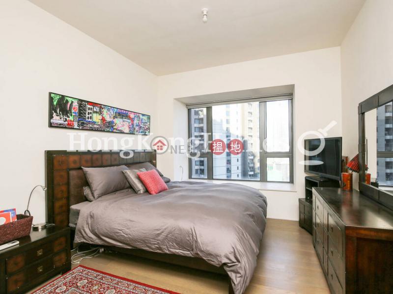 HK$ 85,000/ 月|蔚然-西區|蔚然三房兩廳單位出租