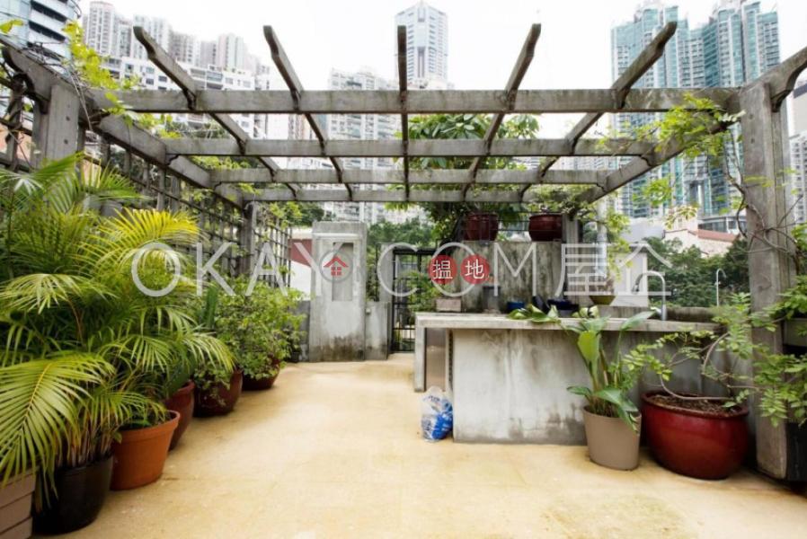 2房2廁,極高層,連租約發售裕林臺 1 號出租單位 裕林臺 1 號(1 U Lam Terrace)出租樓盤 (OKAY-R56074)