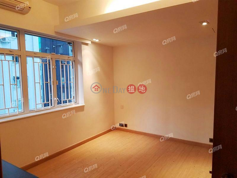 Property Search Hong Kong | OneDay | Residential | Sales Listings Winfield Gardens | 4 bedroom Mid Floor Flat for Sale