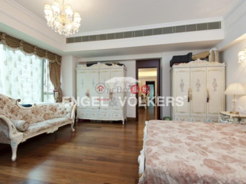 羅便臣道31號-請選擇|住宅|出售樓盤|HK$ 9,000萬