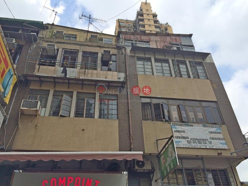 San Shing Avenue 95 (San Shing Avenue 95) Sheung Shui 搵地(OneDay)(2)