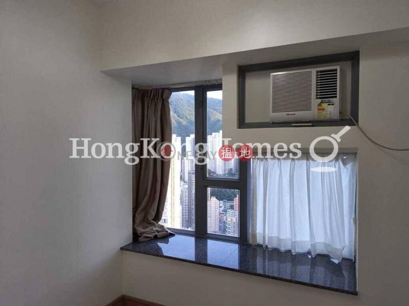 香港搵樓|租樓|二手盤|買樓| 搵地 | 住宅|出租樓盤-嘉亨灣 5座兩房一廳單位出租