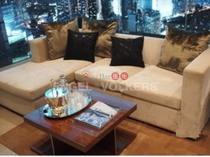 銅鑼灣兩房一廳筍盤出售|住宅單位|23華倫街 | 灣仔區-香港出售|HK$ 1,400萬