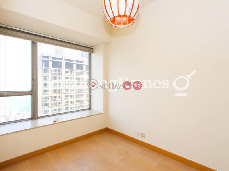 縉城峰1座 未知-住宅出售樓盤 HK$ 1,600萬