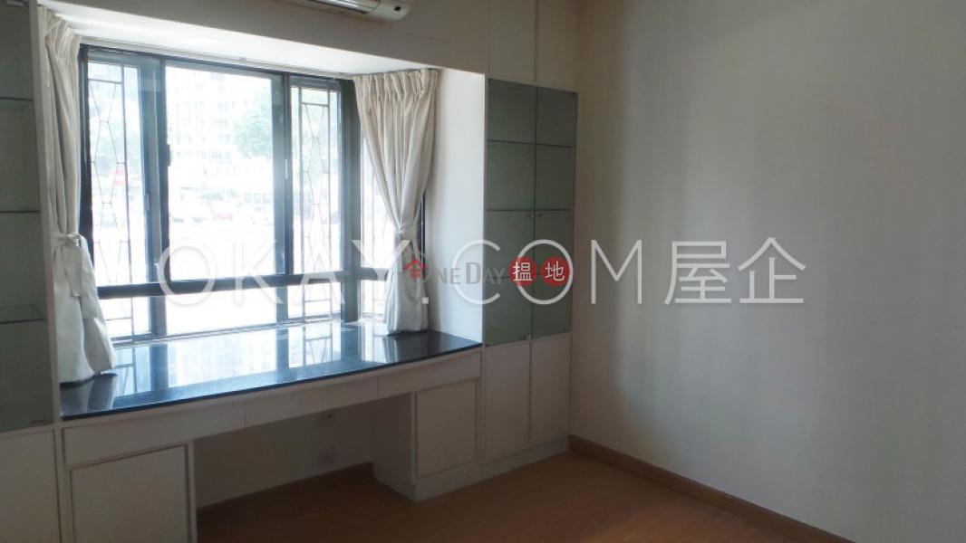 碧華花園1-10座低層住宅-出售樓盤|HK$ 3,300萬