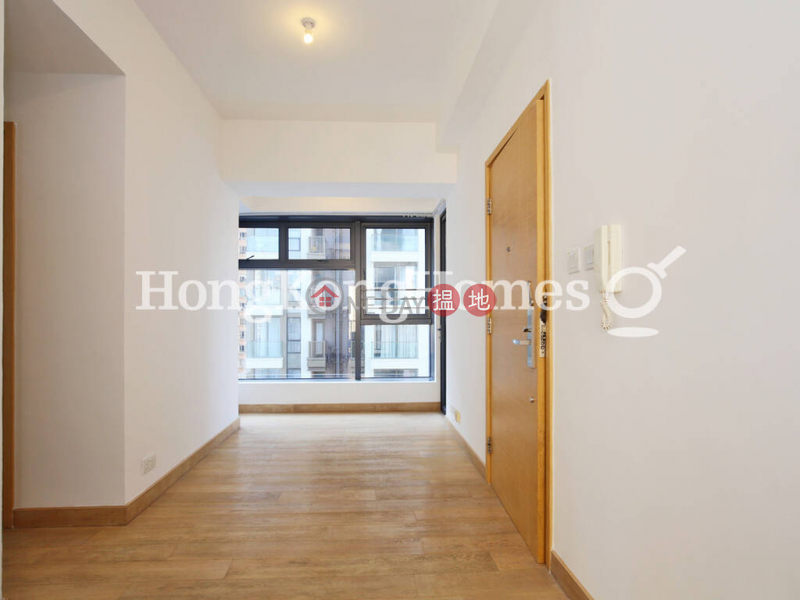 2 Bedroom Unit for Rent at High Park 99, High Park 99 蔚峰 Rental Listings | Western District (Proway-LID145760R)