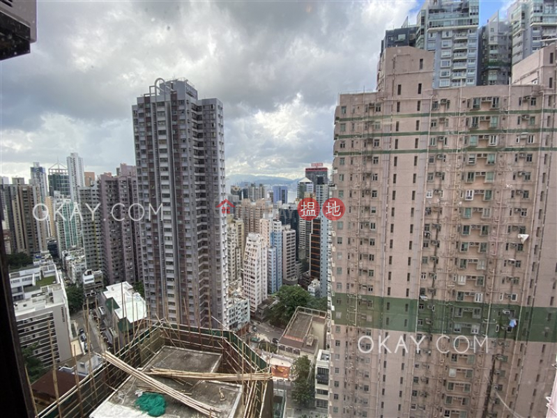 Property Search Hong Kong | OneDay | Residential | Rental Listings, Lovely 4 bedroom in Mid-levels West | Rental
