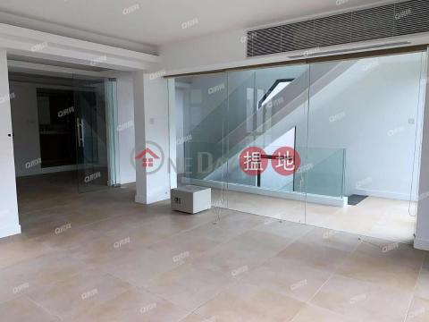 Hebe Villa   3 bedroom House Flat for Sale Hebe Villa(Hebe Villa)Sales Listings (XGXGQ013200003)_0